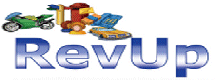 RevUp Club Software